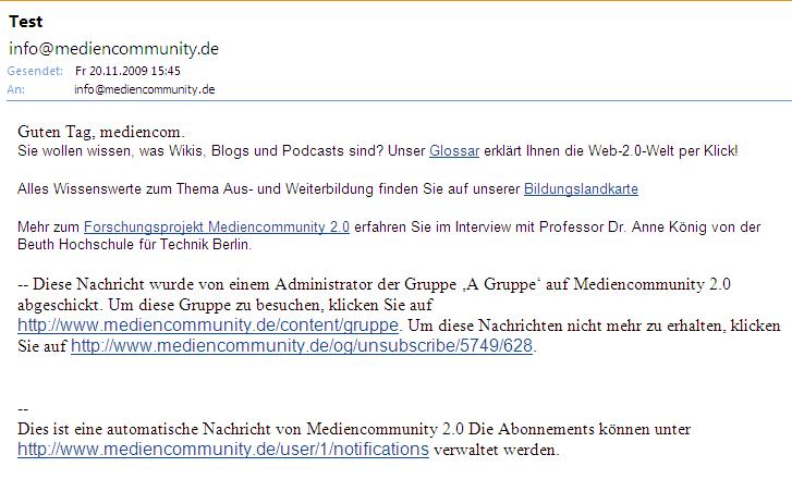 Großzügig Umweltwissenschaften Verdienst Abzeichen Arbeitsblatt ...