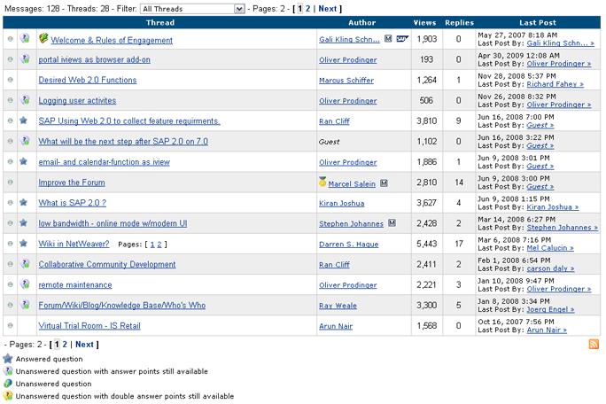 Matchmaking-Bewertung Wiki